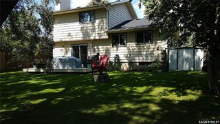 Photo 5: 447 Coldspring Crescent in Saskatoon: Lakeview SA Residential for sale : MLS®# SK779963