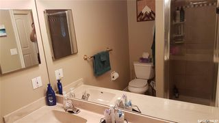 Photo 28: 447 Coldspring Crescent in Saskatoon: Lakeview SA Residential for sale : MLS®# SK779963
