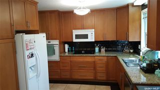Photo 12: 447 Coldspring Crescent in Saskatoon: Lakeview SA Residential for sale : MLS®# SK779963