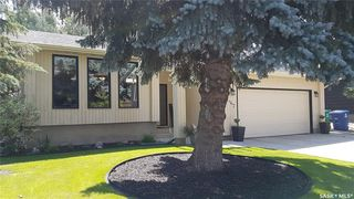 Photo 2: 447 Coldspring Crescent in Saskatoon: Lakeview SA Residential for sale : MLS®# SK779963