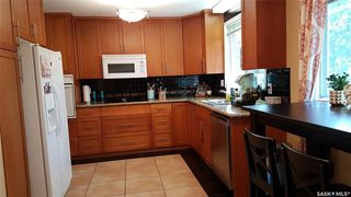 Photo 11: 447 Coldspring Crescent in Saskatoon: Lakeview SA Residential for sale : MLS®# SK779963