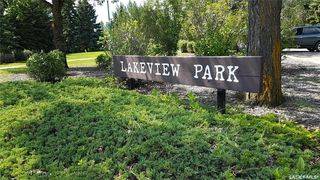 Photo 39: 447 Coldspring Crescent in Saskatoon: Lakeview SA Residential for sale : MLS®# SK779963