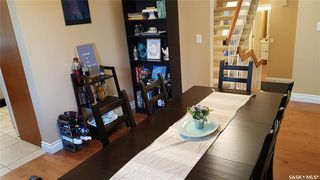 Photo 19: 447 Coldspring Crescent in Saskatoon: Lakeview SA Residential for sale : MLS®# SK779963