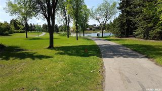 Photo 40: 447 Coldspring Crescent in Saskatoon: Lakeview SA Residential for sale : MLS®# SK779963