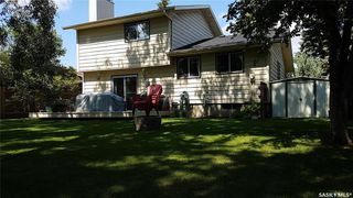Photo 4: 447 Coldspring Crescent in Saskatoon: Lakeview SA Residential for sale : MLS®# SK779963