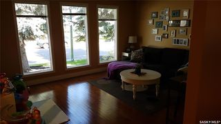 Photo 22: 447 Coldspring Crescent in Saskatoon: Lakeview SA Residential for sale : MLS®# SK779963