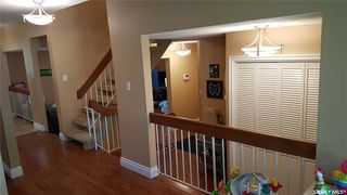 Photo 23: 447 Coldspring Crescent in Saskatoon: Lakeview SA Residential for sale : MLS®# SK779963