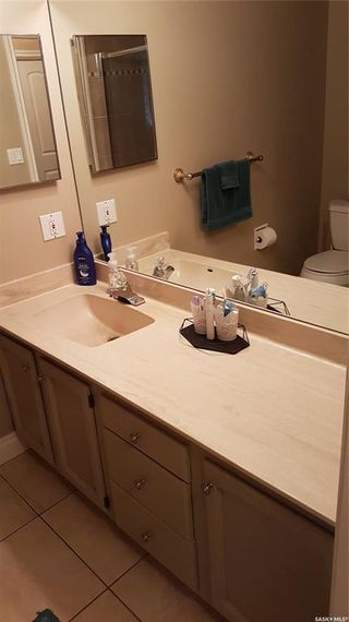 Photo 27: 447 Coldspring Crescent in Saskatoon: Lakeview SA Residential for sale : MLS®# SK779963
