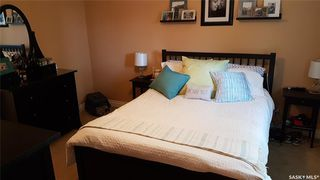 Photo 25: 447 Coldspring Crescent in Saskatoon: Lakeview SA Residential for sale : MLS®# SK779963