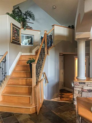 Photo 27: 971 HOLLINGSWORTH Bend in Edmonton: Zone 14 House for sale : MLS®# E4173778