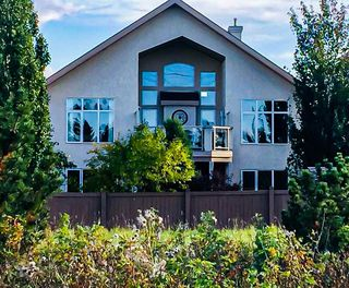 Photo 3: 971 HOLLINGSWORTH Bend in Edmonton: Zone 14 House for sale : MLS®# E4173778