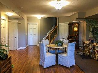 Photo 5: 971 HOLLINGSWORTH Bend in Edmonton: Zone 14 House for sale : MLS®# E4173778
