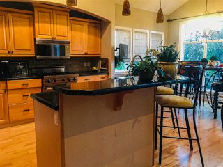 Photo 22: 971 HOLLINGSWORTH Bend in Edmonton: Zone 14 House for sale : MLS®# E4173778