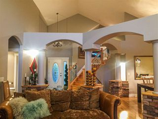 Photo 15: 971 HOLLINGSWORTH Bend in Edmonton: Zone 14 House for sale : MLS®# E4173778