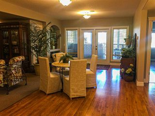 Photo 26: 971 HOLLINGSWORTH Bend in Edmonton: Zone 14 House for sale : MLS®# E4173778
