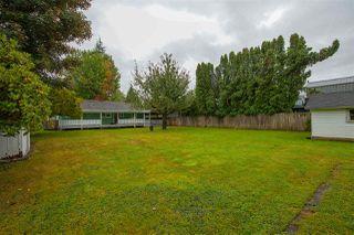 Photo 13: 11915 GLENHURST Street in Maple Ridge: Cottonwood MR House for sale : MLS®# R2406237