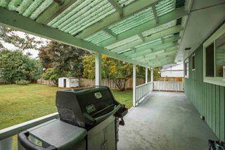 Photo 14: 11915 GLENHURST Street in Maple Ridge: Cottonwood MR House for sale : MLS®# R2406237