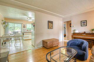 Photo 3: 11915 GLENHURST Street in Maple Ridge: Cottonwood MR House for sale : MLS®# R2406237