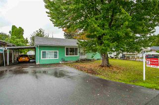 Photo 15: 11915 GLENHURST Street in Maple Ridge: Cottonwood MR House for sale : MLS®# R2406237
