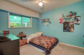 Photo 10: 11915 GLENHURST Street in Maple Ridge: Cottonwood MR House for sale : MLS®# R2406237