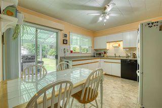 Photo 4: 11915 GLENHURST Street in Maple Ridge: Cottonwood MR House for sale : MLS®# R2406237