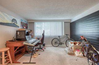 Photo 8: 11915 GLENHURST Street in Maple Ridge: Cottonwood MR House for sale : MLS®# R2406237