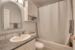 Photo 7: 11915 GLENHURST Street in Maple Ridge: Cottonwood MR House for sale : MLS®# R2406237