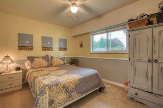 Photo 6: 11915 GLENHURST Street in Maple Ridge: Cottonwood MR House for sale : MLS®# R2406237
