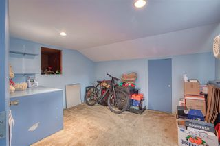 Photo 9: 11915 GLENHURST Street in Maple Ridge: Cottonwood MR House for sale : MLS®# R2406237