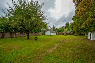 Photo 12: 11915 GLENHURST Street in Maple Ridge: Cottonwood MR House for sale : MLS®# R2406237