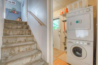 Photo 11: 11915 GLENHURST Street in Maple Ridge: Cottonwood MR House for sale : MLS®# R2406237