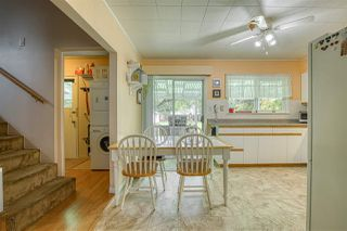 Photo 5: 11915 GLENHURST Street in Maple Ridge: Cottonwood MR House for sale : MLS®# R2406237