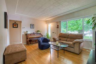 Photo 2: 11915 GLENHURST Street in Maple Ridge: Cottonwood MR House for sale : MLS®# R2406237