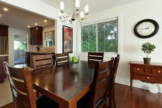 Photo 7: 1096 VINEY Road in North Vancouver: Lynn Valley House for sale : MLS®# R2409408