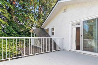 Photo 18: 1096 VINEY Road in North Vancouver: Lynn Valley House for sale : MLS®# R2409408