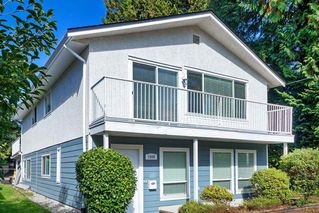 Photo 2: 1096 VINEY Road in North Vancouver: Lynn Valley House for sale : MLS®# R2409408
