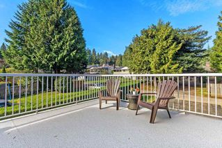Photo 17: 1096 VINEY Road in North Vancouver: Lynn Valley House for sale : MLS®# R2409408