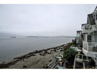 Photo 1: 3661 CAMERON AV in Vancouver: Kitsilano House for sale (Vancouver West)  : MLS®# V1113251