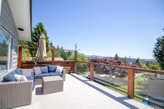 Photo 9: 717 CRUCIL Road in Gibsons: Gibsons & Area House for sale (Sunshine Coast)  : MLS®# R2413468