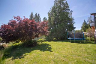 Photo 10: 717 CRUCIL Road in Gibsons: Gibsons & Area House for sale (Sunshine Coast)  : MLS®# R2413468