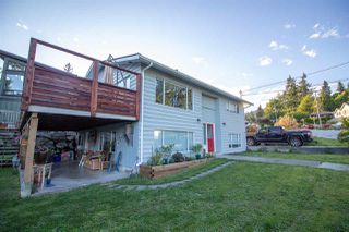 Photo 17: 717 CRUCIL Road in Gibsons: Gibsons & Area House for sale (Sunshine Coast)  : MLS®# R2413468