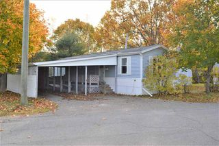 Main Photo: 104 Olympic Avenue in New Minas: 404-Kings County Residential for sale (Annapolis Valley)  : MLS®# 201924973