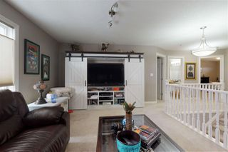 Photo 20: 648 CRIMSON Drive: Sherwood Park House for sale : MLS®# E4178476