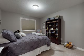 Photo 29: 648 CRIMSON Drive: Sherwood Park House for sale : MLS®# E4178476