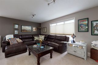 Photo 21: 648 CRIMSON Drive: Sherwood Park House for sale : MLS®# E4178476