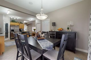 Photo 10: 648 CRIMSON Drive: Sherwood Park House for sale : MLS®# E4178476