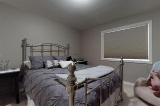 Photo 30: 648 CRIMSON Drive: Sherwood Park House for sale : MLS®# E4178476