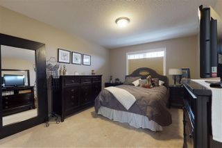 Photo 28: 648 CRIMSON Drive: Sherwood Park House for sale : MLS®# E4178476