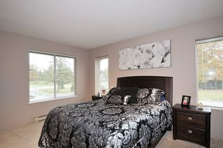 "Photo 13: 8 21491 DEWDNEY TRUNK Road in Maple Ridge: West Central Townhouse for sale in ""Dewdney West"" : MLS®# R2418711"