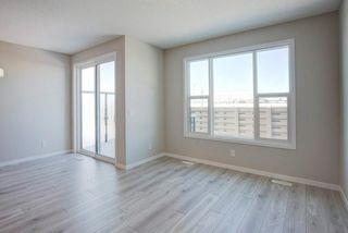 Photo 4: 976 SETON Circle SE in Calgary: Seton Semi Detached for sale : MLS®# C4276345